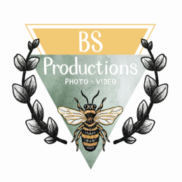 BS Productions